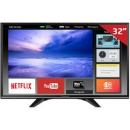 Smart-TV-LED-32-TC-32ES600B-Panasonic-1520877