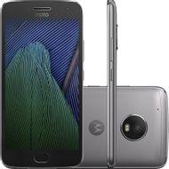 Smartphone-Motorola-Moto-G5-Plus-TV-Platinum-1523297