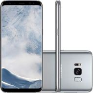 smartphone-samsung-galaxy-s8-sm-g950f-4g-64gb-prata-1537059-1