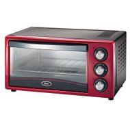 forno-eletrico-oster-gran-taste-15-litros-com-timer-127v-vermelho-1545400-1