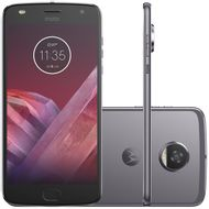 Smartphone-Motorola-Z2-Play-Platinum-1559937