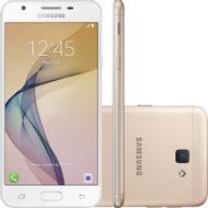 Smartphone-Samsung-Galaxy-J5-Prime-SM-G570M-Dourado-1571786