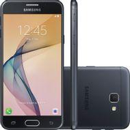 Smartphone-Samsung-Galaxy-J5-Prime-SM-G570M-Preto-1571788