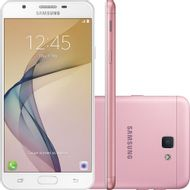 Smartphone-Samsung-Galaxy-J5-Prime-SM-G570M-Pink-1571789