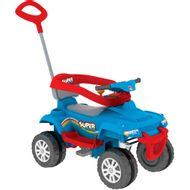 Quadriciclo-Bandeirante-478-SuperQuad-Passeio-1574380