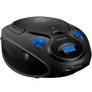 Radio-Boombox-Multilaser-SP223-1579320