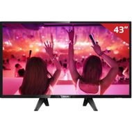 Smart-TV-LED-Philips-43-43PFG5102-78-1579346