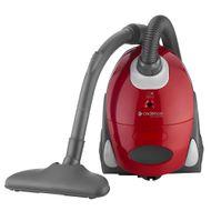 aspirador-de-po-cadence-asp503-max-clean-1000w-127v-vermelho-cinza-1581584-1