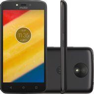 Smartphone-Motorola-Moto-C-Plus-Preto-1601715