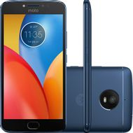Smartphone-Motorola-Moto-E4-Plus-Azul-1601717