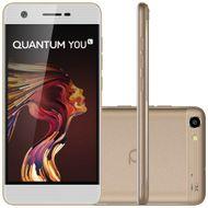 Smartphone-Quantum-You-L-Dourado-1601722