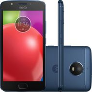 Smartphone-Motorola-Moto-E4-Azul-1601725