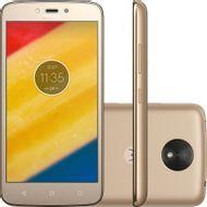 Smartphone-Motorola-Moto-C-Plus-Dourado-1601729