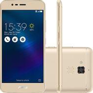 Smartphone-Asus-Zenfone-3-Max-Dourado-1601731