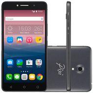 Smartphone-Alcatel-Pixi4-1601728