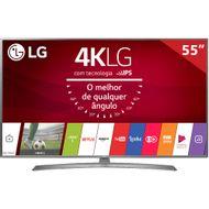 Smart-TV-LED-55-55UJ6585-LG-1608374