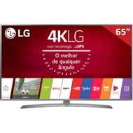 Smart-TV-LED-65-65UJ6585-LG-1608375