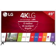 Smart-TV-LED-49-49UJ6565-LG-1608379