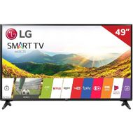 Smart-TV-LED-49-49LJ5550-LG-1608378