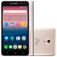 Smartphone-Alcatel-Pixi4-Dourado-1610307