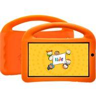 Tablet-DL-Creative-Kids-Laranja-1612024