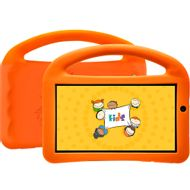 Tablet-DL-Creative-Kids-Laranja-1612024