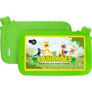 Tablet-DL-Sabichoes-1614371