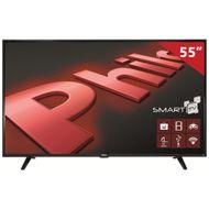 "Smart-TV-LED-55""-PH55E61DSGWA-Philco-1615861"