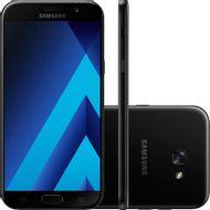 Smartphone-Samsung-Galaxy-A5-2017-SM-A520-Preto-1616027
