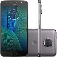 Smartphone-Motorola-Moto-G5S-Plus-Platinum-1621399