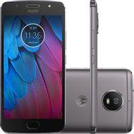 Smartphone-Motorola-Moto-G5S-XT1792-Platinum-1621396