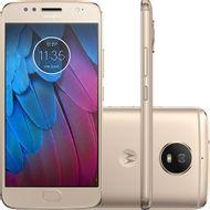 Smartphone-Motorola-Moto-G5S-XT1792-Ouro-1621394