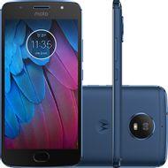 Smartphone-Motorola-Moto-G5S-XT1792-Azul-Safira-1621395