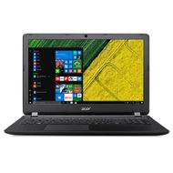 Notebook-Acer-Aspire-ES1-533-C27U-1614289