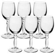 Jogo-de-tacas-de-vidro-para-agua-6-unidades-Pratic-Casa-300ml-1600966