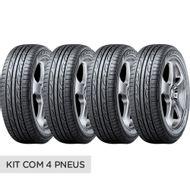 Kit-4-Pneus-Aro-15-SPLM704-19555-Dunlop-2009902