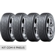 Kit-4-Pneus-Aro-14-LM704-18560-Dunlop-2010696