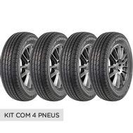Kit-4-Pneus-Aro-14-Touring-18570-Dunlop-2010699