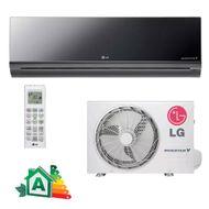 Ar-Condicionado-Split-LG-Smart-Inverter-Artcool-2010723