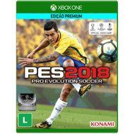 Jogo-para-Xbox-One-PES-2018-Konami-1651842