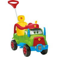 Carrinho-de-Passeio-Calesita-983-MK-Truck-Verde-1646447