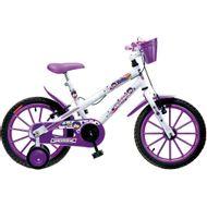 Bicicleta-Colli-Bike-Aro-16-Amorinha-1421151