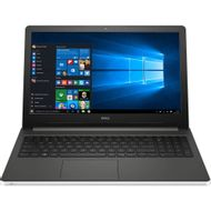 Notebook-Dell-Inspiron-i15-5566-Branco-1651457-1651459