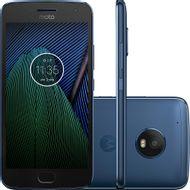 Motorola-Moto-G5-Plus-TV-XT1683-Azul-Safira-1652328