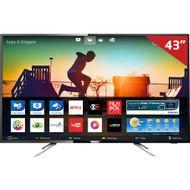 Smart-TV-LED-43-Philips-43PUG610278-1652628
