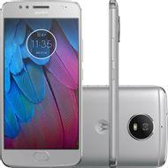 Smartphone-Motorola-Moto-G5S-XT1792-Silver-1621393
