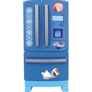 Refrigerador-Side-By-Side-Frozen-Xalingo-1709693
