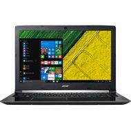 Notebook-Acer-Aspire-A515-Preto-1614287-1614288