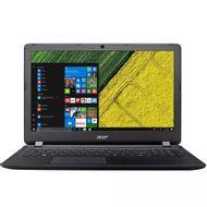 Notebook-Acer-Aspire-ES1-572-33SJ-Preto-1710184