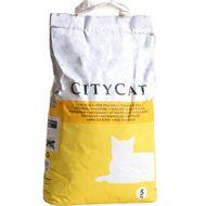 Areia-para-gatos--Cat-City-5kg-1658459